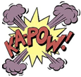 Kapowpicture