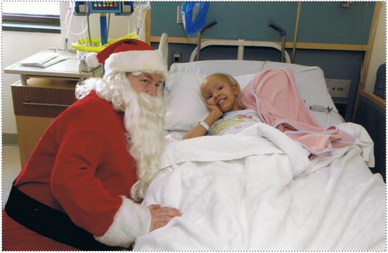 Christmas2008santa