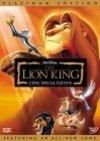 Lionkingdvd