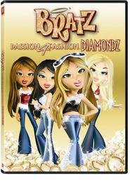 Bratzpassion4fashiondvd_3