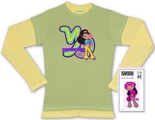 Capricornzazzleshirt