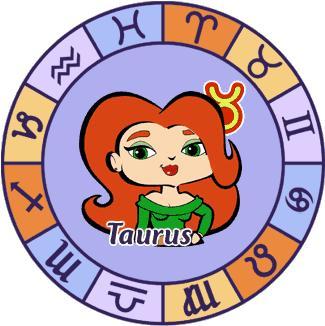 Zodiacgirltaurus