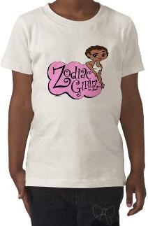 Zazzleshirtsagittarius