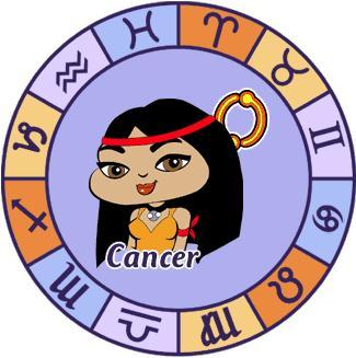 Zodiacgirlcancer_2