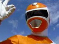 Orange_ranger_2